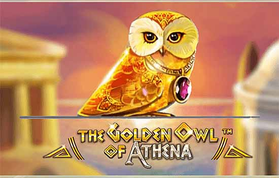 the golden owl game
